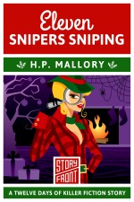 HPMallory_ElevenSnipers_cvr_SF_Final