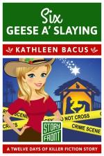 KathleenBacus_SixGeese_cvr_SF_Final