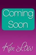 kimlaw_2013_comingsoon