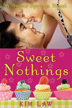 sweetnothings