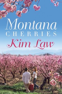 KLaw-Montana Cherries small