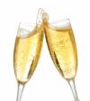 champagne_toast-hi
