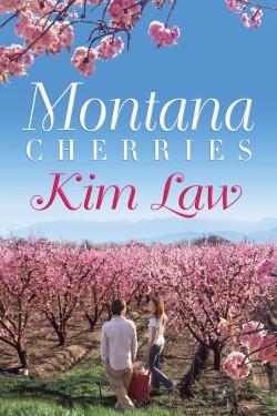 KLaw-Montana Cherries