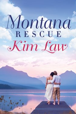 Law-MontanaRescue-23187-CV-FT-v5