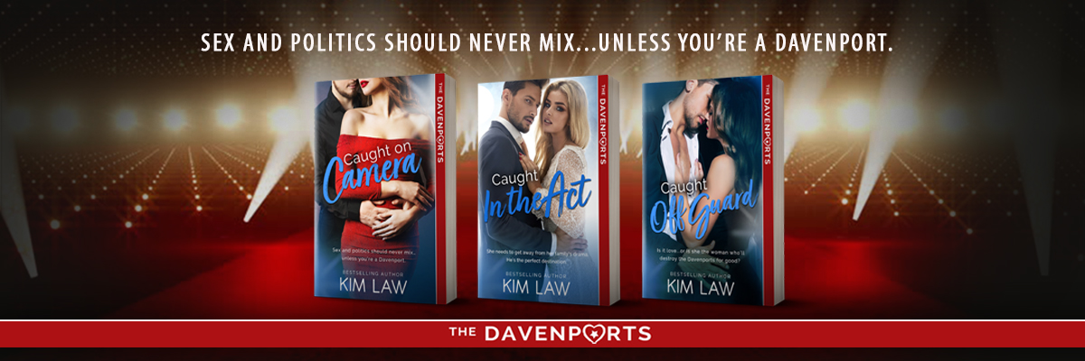 davenport__kl_WEBSITE